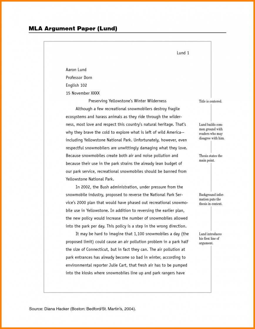008 How To Write Research Paper Sample Essay Example Mla Stirring Format Layout With Title Page 2017 868