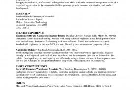 008 Hpr Essay Scholarship Sensational
