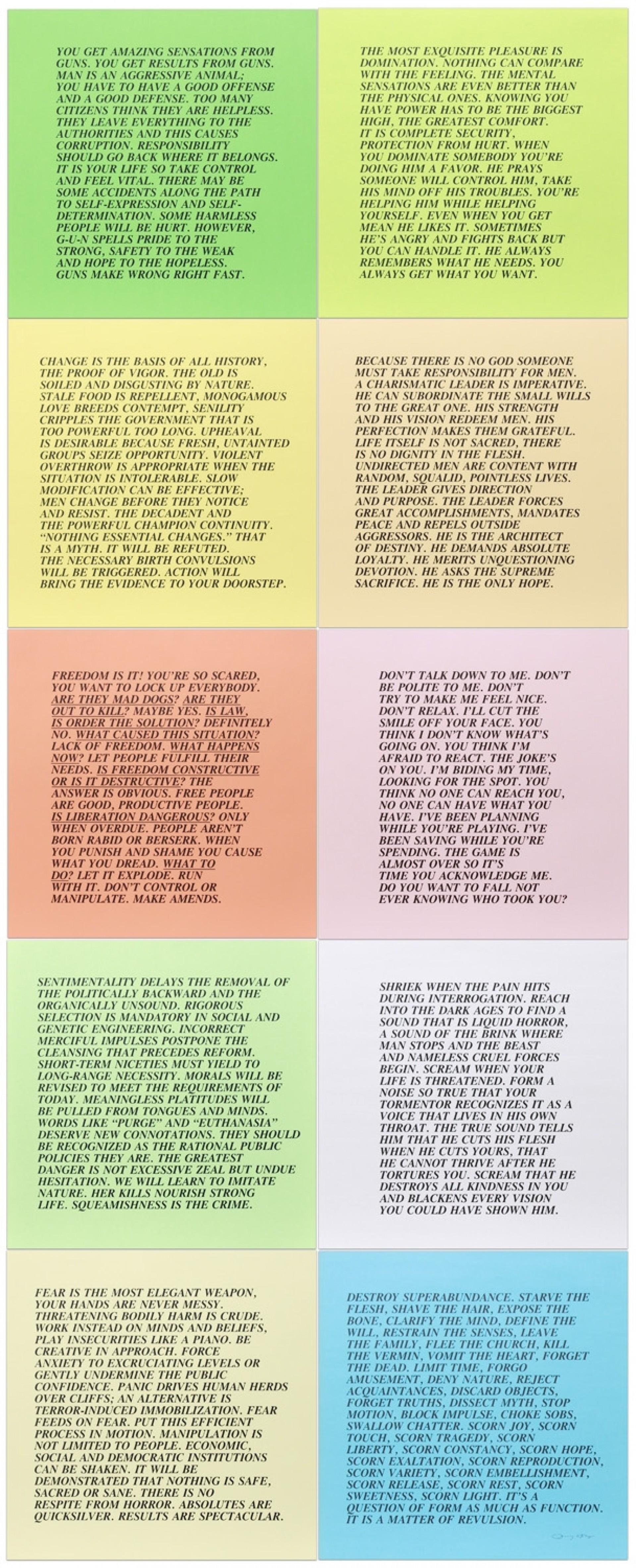 008 Inflammatory Essays Essay Remarkable Poster Shirt 1920