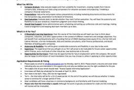 008 Intern Outline Mar2013 Argument Essay Format Wonderful Examples Template Pdf Argumentative Writing Middle School
