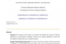 008 Internet Addiction Essay Example Dreaded In Hindi Urdu 200 Words