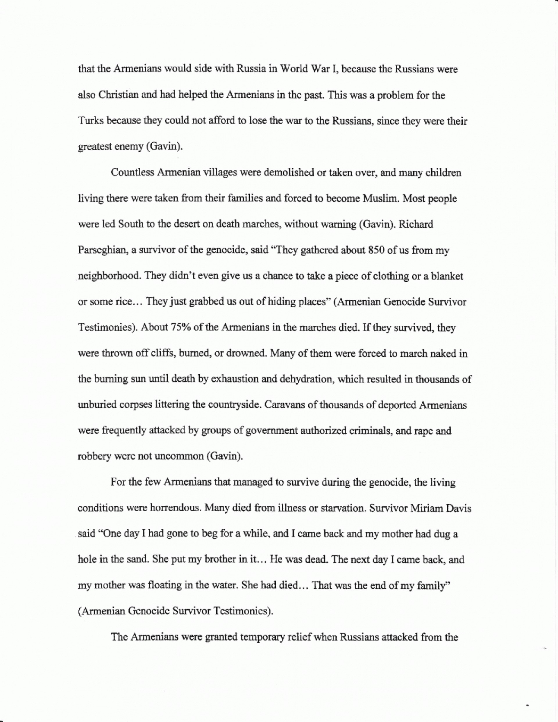 008 Internet Essay Introduction Sample Resume Format For Experienced R Writing Advantages And Disadvantages Of In Hindi 1048x1356 Phenomenal French On Language Wikipedia Kannada 1920