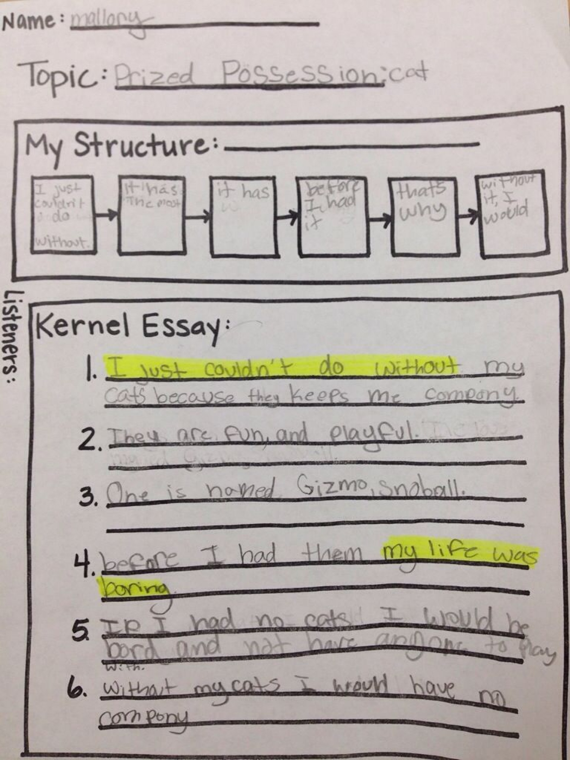 008 Kernel Essay Staggering Pdf Video Text Structures 1920