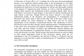 008 Largepreview Brown Vs Board Of Education Essay Magnificent Conclusion Term Paper Thematic