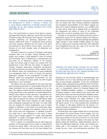 008 Largepreview Essay Example Singular Rewriter Free Software Crack Generator 360