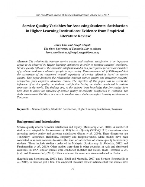 008 Largepreview Essay Example Singular Rewriter Free Software Crack Generator 480
