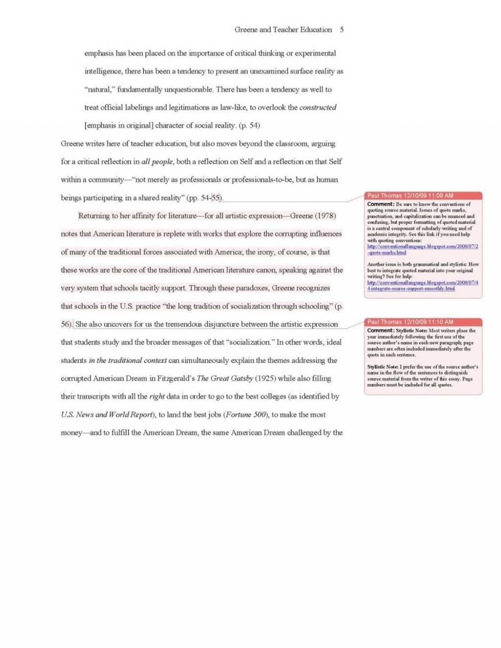 008 Literature Review Study Useful Phrases College Essay Consultant Near M Me Best Consultants Application Fees 1048x1357 Fantastic Large
