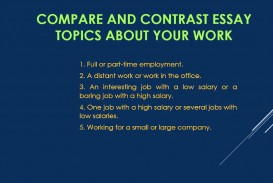 008 Maxresdefault Contrast Essay Topics Astounding Comparison Middle School Compare For Elementary Students Prompts