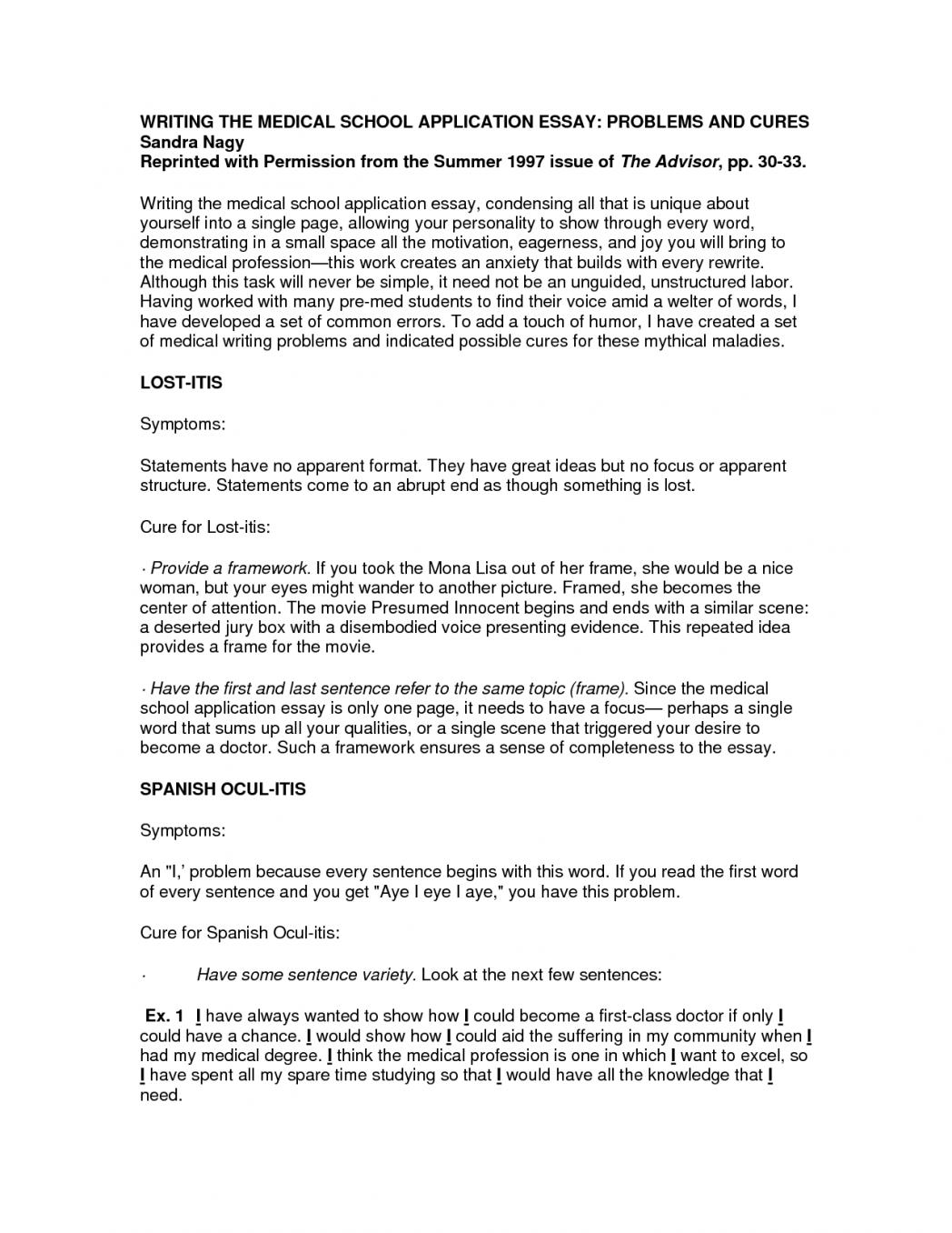008 Medical Essays Adoption Argumentative Secondary For School Qdbqo 1048x1356 Unforgettable Essay Titles Outline Full