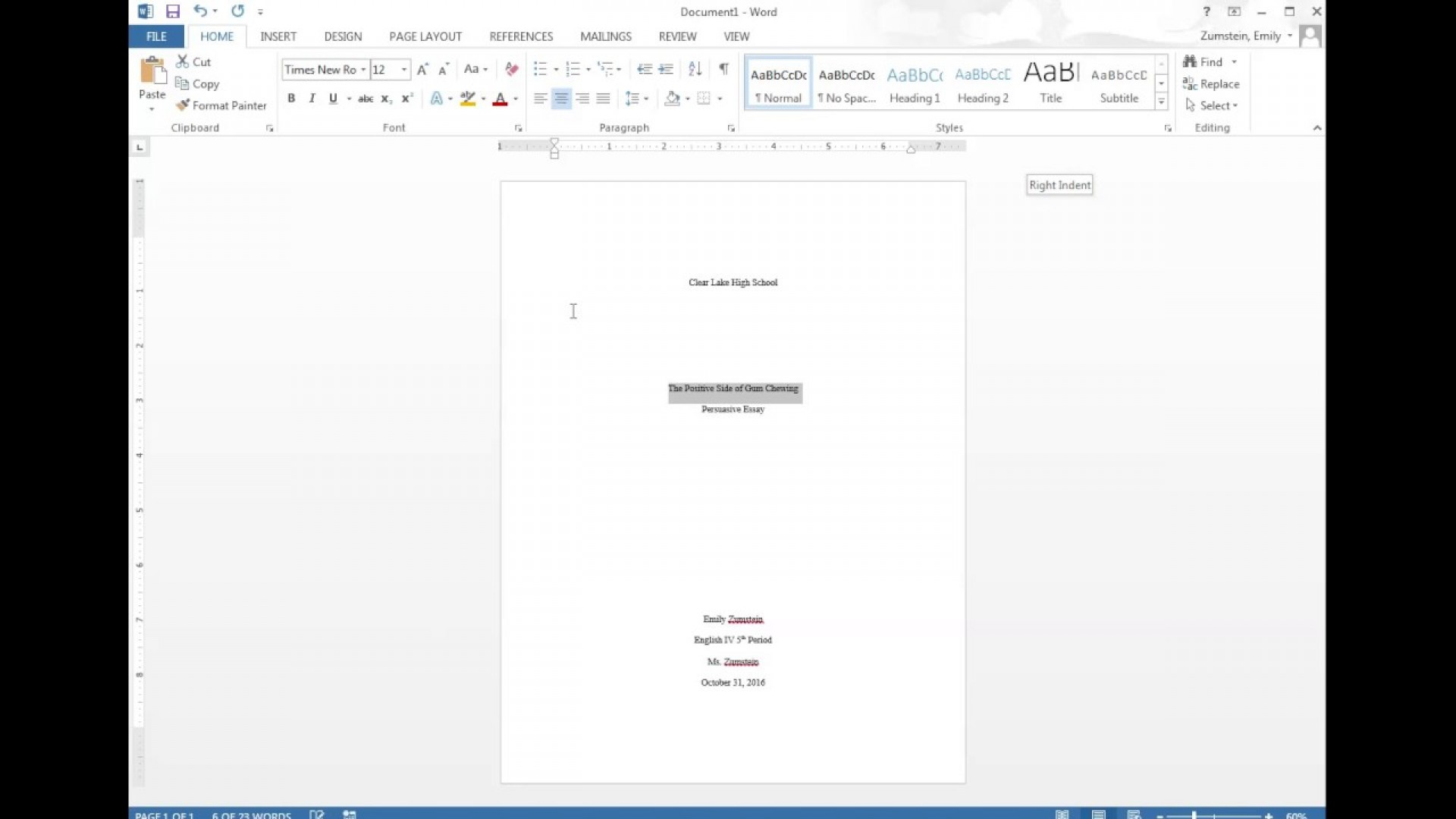 008 Mla Essay Cover Page Maxresdefault Unique Format Front Paper First 1920