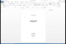 008 Mla Essay Cover Page Maxresdefault Unique Format Front Paper First