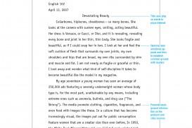 008 Mla Format Essay Example Rare Style Pdf