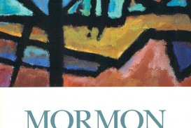 008 Mormon Essays Essay Example Exceptional Lds.org Book Of Abraham Mormonthink
