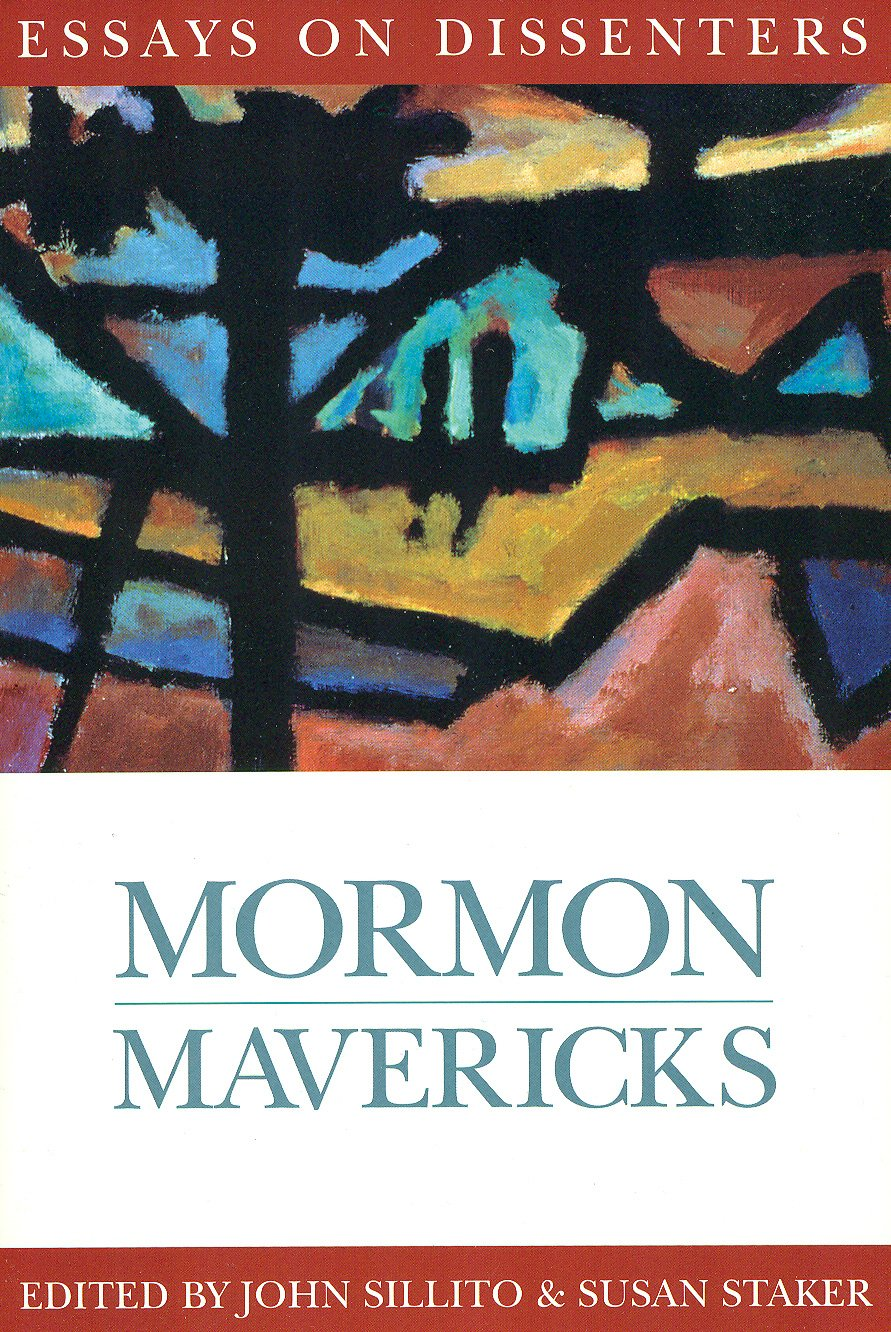 008 Mormon Essays Essay Example Exceptional Lds.org Book Of Abraham Mormonthink Full