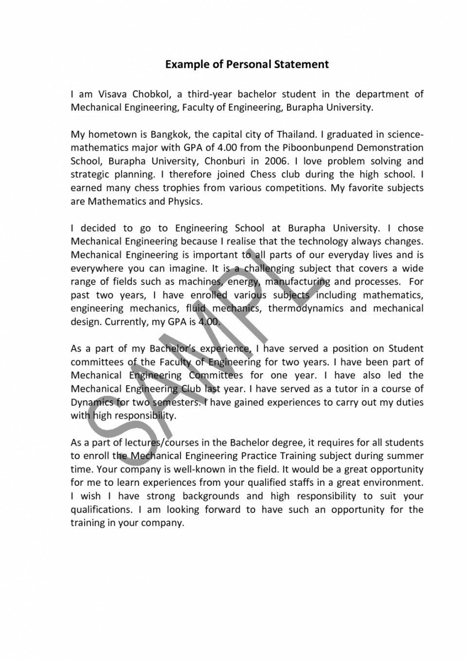 008 Mother Tongue Amy Tan Thesis My Inspiration Essay Mechanical Engineering Personal Statement Rwb University Of Michiganes Supplemente 1048x1482 Wondrous Questions Analysis Summary 960