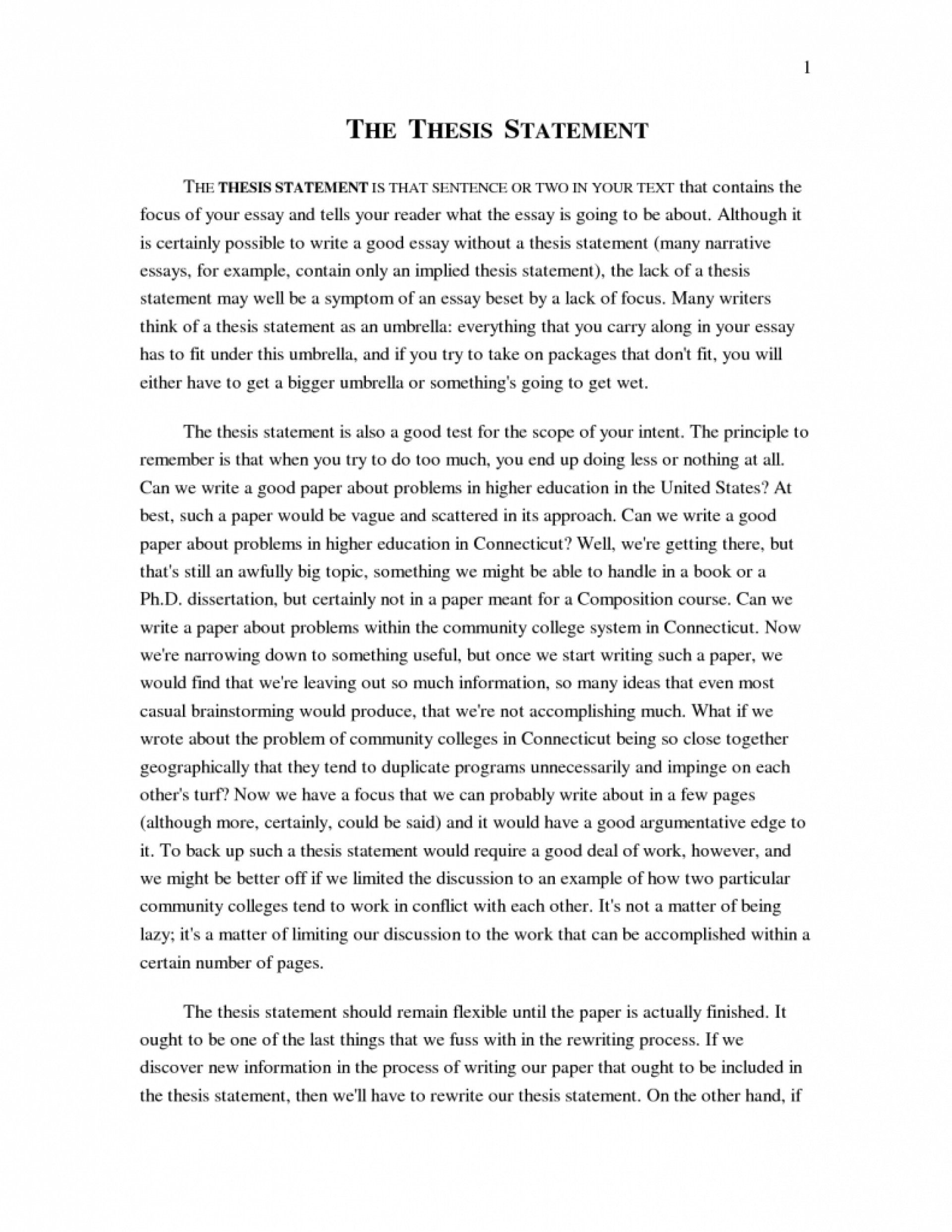 008 Narrative Essays High School Personal Introduction Sample Format Literacy How To Start College Good Reflective Unique Essay Examples Pdf 1920