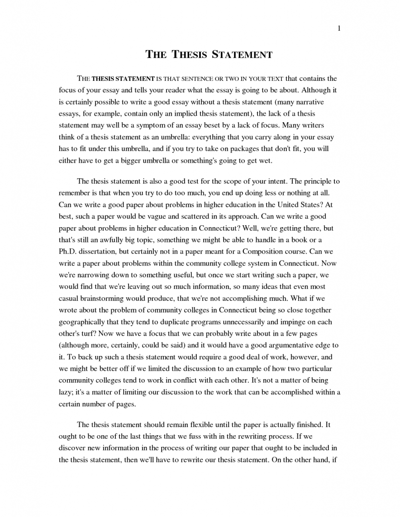 008 Narrative Essays High School Personal Introduction Sample Format Literacy How To Start College Good Reflective Unique Essay Examples Pdf Full