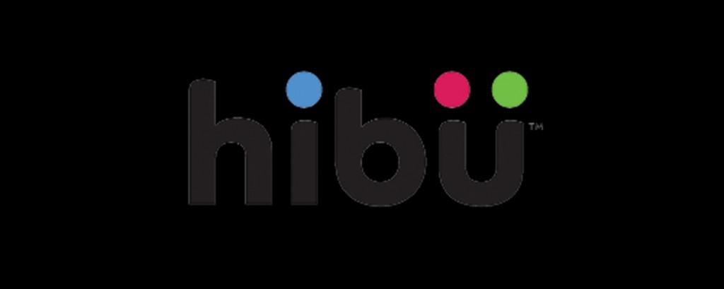 008 New Hibu Logo Spanish Essay Checker Remarkable Large