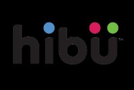 008 New Hibu Logo Spanish Essay Checker Remarkable