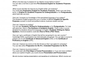 008 New Year Essay Observation Essays Picture Causal Chinese Topics Easy Crafts Read Zodiac In Spm Writing For Kids Conclusion Mandarin English History Of Recipes Upsr Form Stirring Introduction Bengali Hindi Malayalam