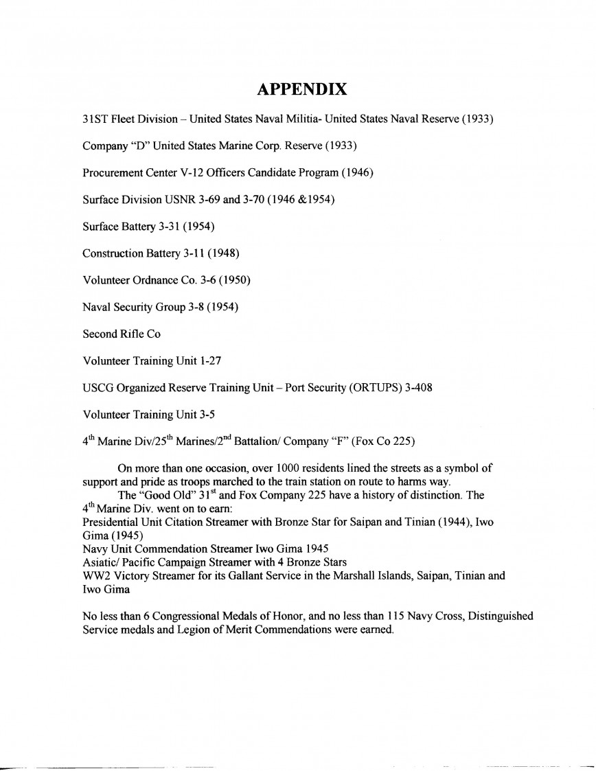 008 Njhs Essay Help Example National Junior Honor Society Cove Examples Amazing Character