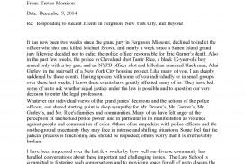 008 Nyu Response 14 Page 1 Essay Example Supplement Wondrous 2017