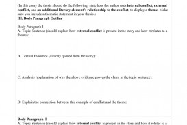 008 Outline Essay 008002500 1 Fascinating About Immigration Tok Structure Definition