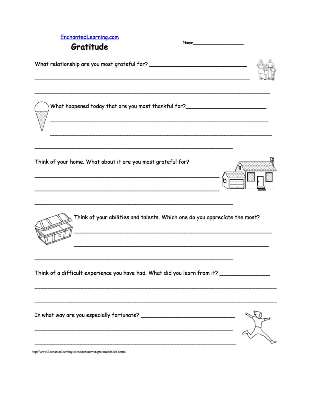 008 Page Thanksgiving Essay Fantastic Ideas For 3rd Grade Large