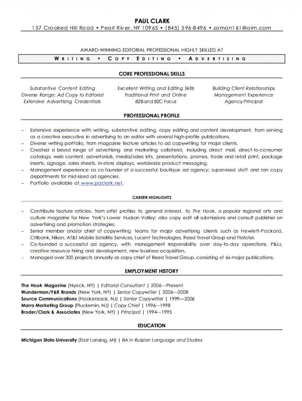 008 Pclarkresume Essay Example Writing Archaicawful Jobs Uk In Kenya Large