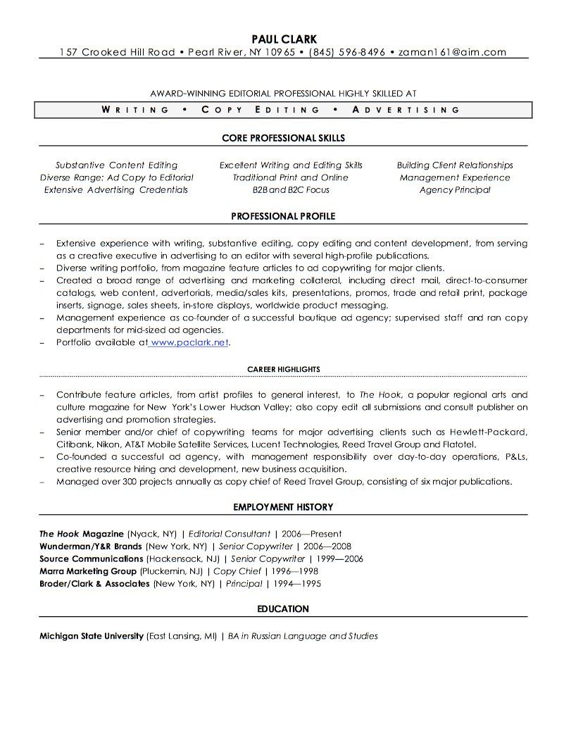 008 Pclarkresume Essay Example Writing Archaicawful Jobs Uk In Kenya Full