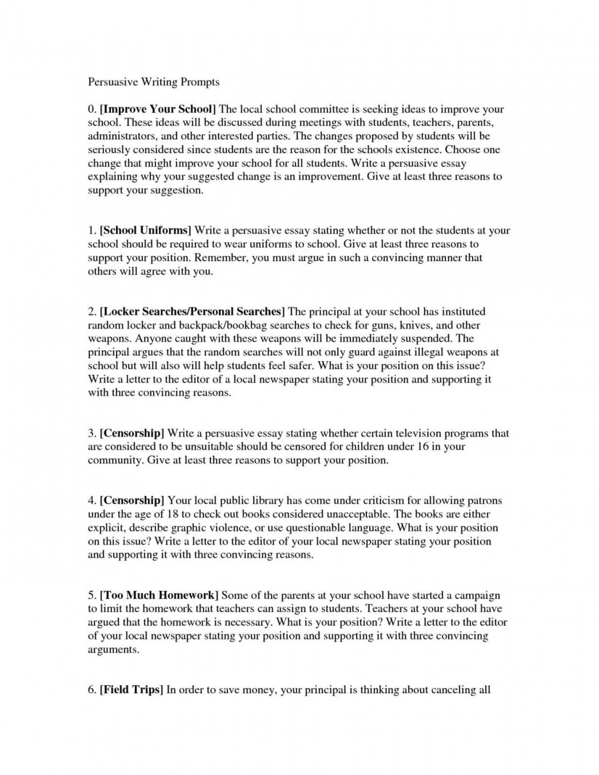 008 Persuasive Letter Example Grade Refrenceative Essay Examples 6th Ironviper Of P About Love On Education Free Abortion For High School Pdf College Middle Debate 1048x1356 Shocking Argumentative 1920