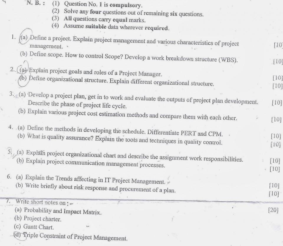 003 Writing High School Essays Sample Admission Essay