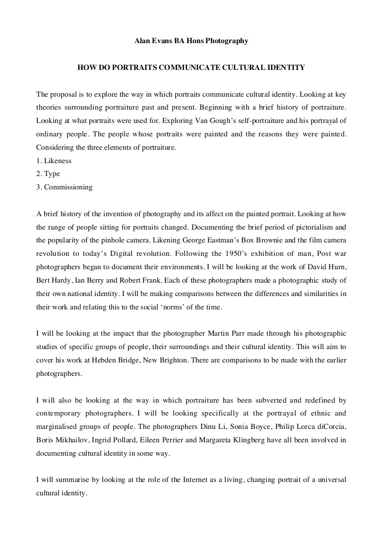 008 Portraiturpart1 Phpapp02 Thumbnail Essay Example About Dreaded Culture On Indian And Society Celebrating Arts Through Reading Full