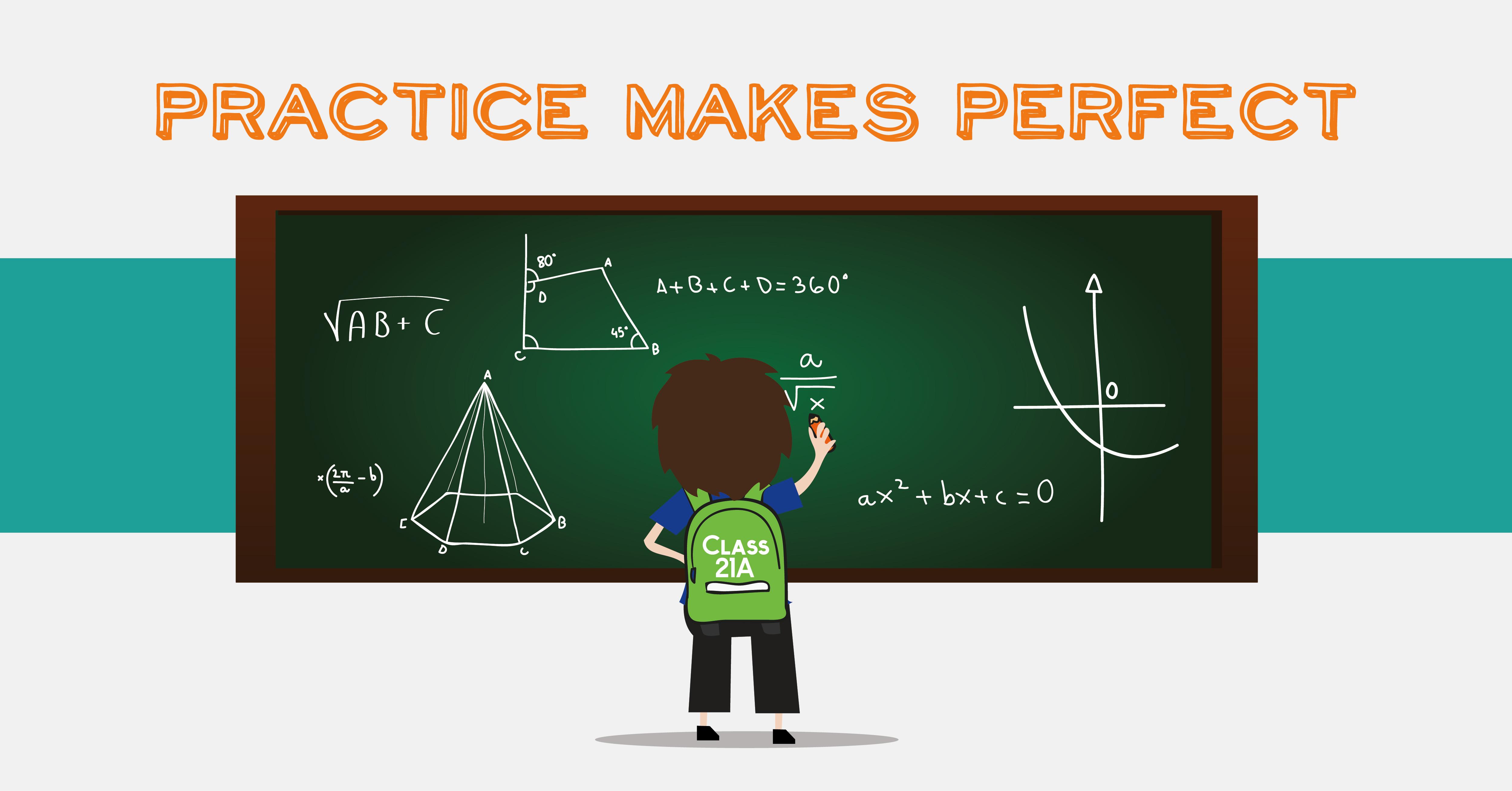 008 Practice Makes Man Perfect Essay Singular In Hindi Full