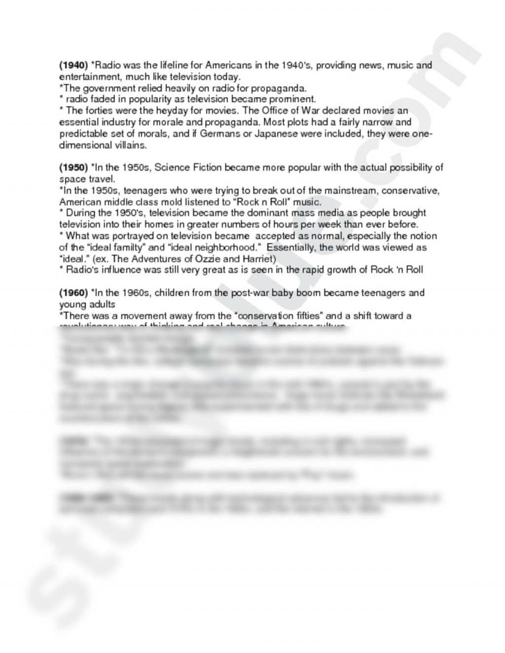 008 Preview0 Issa Final Exam Essay Answers Awesome Large