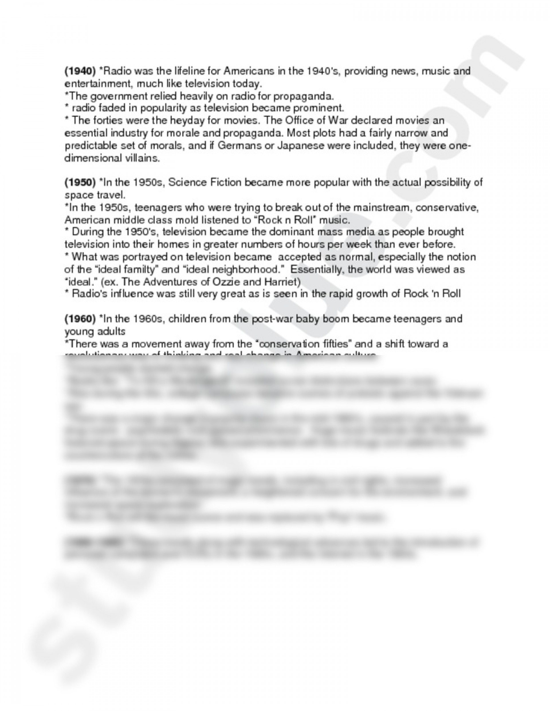 008 Preview0 Issa Final Exam Essay Answers Awesome 1920