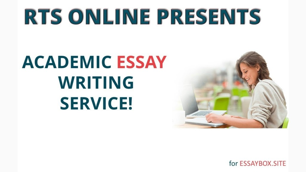 008 Professional Essay Writing Services Example Service Us Live For College Students Custom Reviews View Image Trjzyessaywritingserv Are Legal Uk Australia In India Canada Incredible Online Large