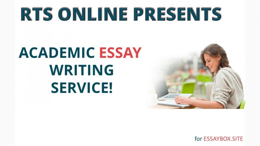 008 Professional Essay Writing Services Example Service Us Live For College Students Custom Reviews View Image Trjzyessaywritingserv Are Legal Uk Australia In India Canada Incredible Online 868