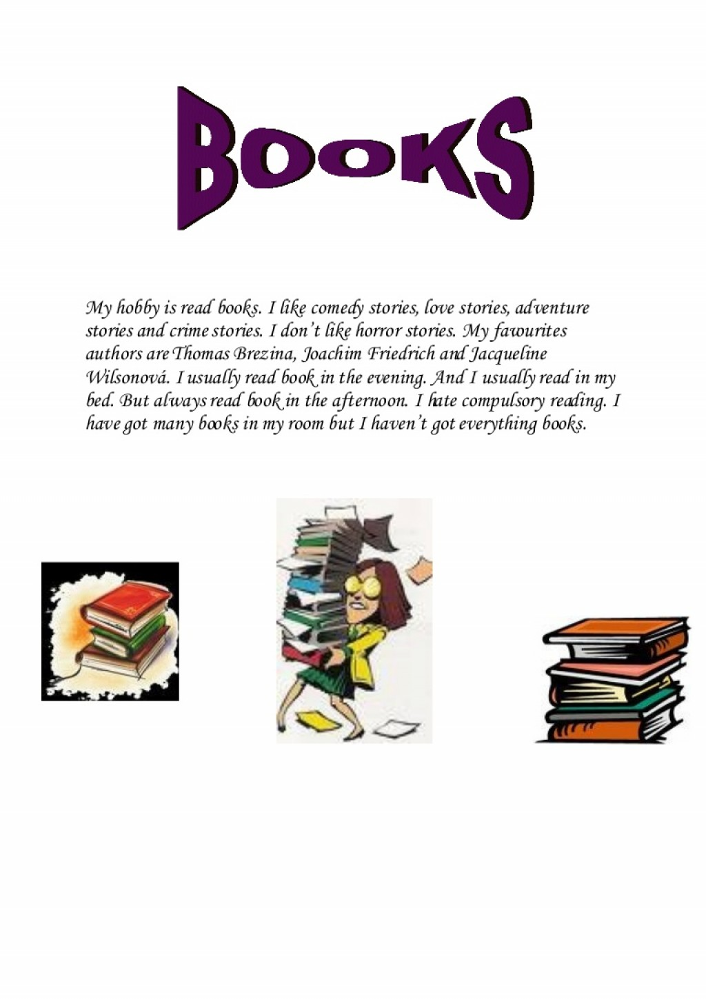 008 Read My Essay Hobby Is Booksverca Thumbnail Unusual Online Reddit For Free Large