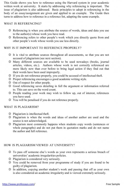 008 Reference Page For Essay Citing Sources In Mla Style Thesis How To Write References Writing H Secondary Cite Bibliography Citation Apa 1048x1569 Fearsome Example Format 6th Edition Creating A An Put 480