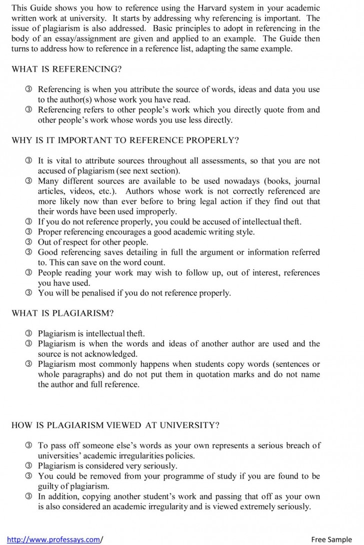 008 Reference Page For Essay Citing Sources In Mla Style Thesis How To Write References Writing H Secondary Cite Bibliography Citation Apa 1048x1569 Fearsome Example Format 6th Edition Creating A An Put 728