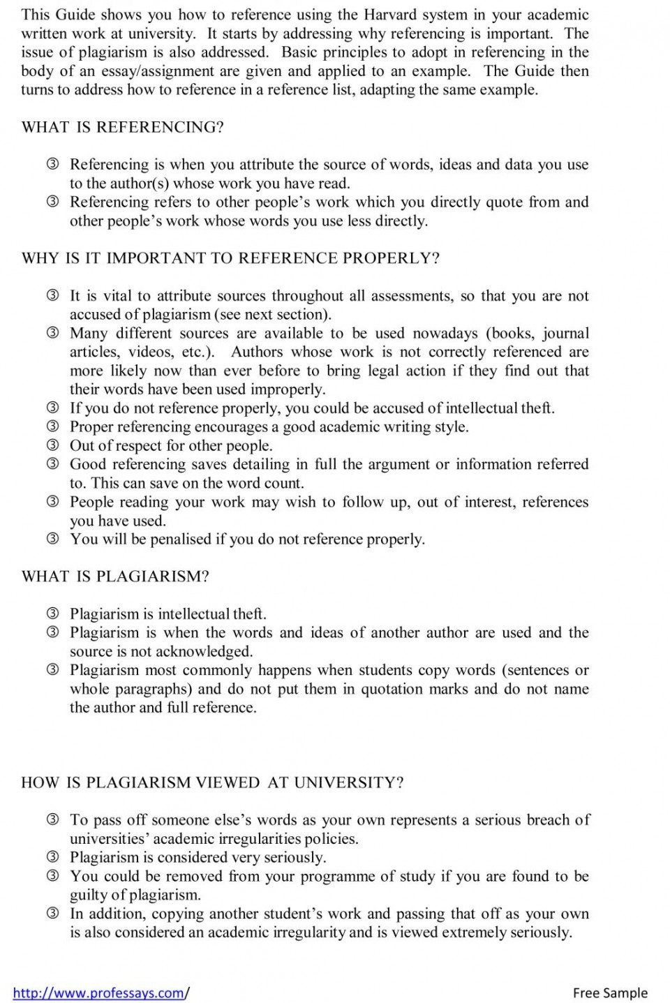 008 Reference Page For Essay Citing Sources In Mla Style Thesis How To Write References Writing H Secondary Cite Bibliography Citation Apa 1048x1569 Fearsome Example Format 6th Edition Creating A An Put 960