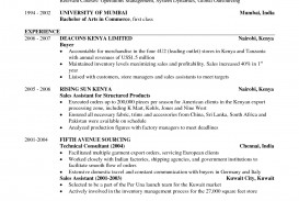 008 Remarkable Resume For Executive Mba Program Your Cover Letter