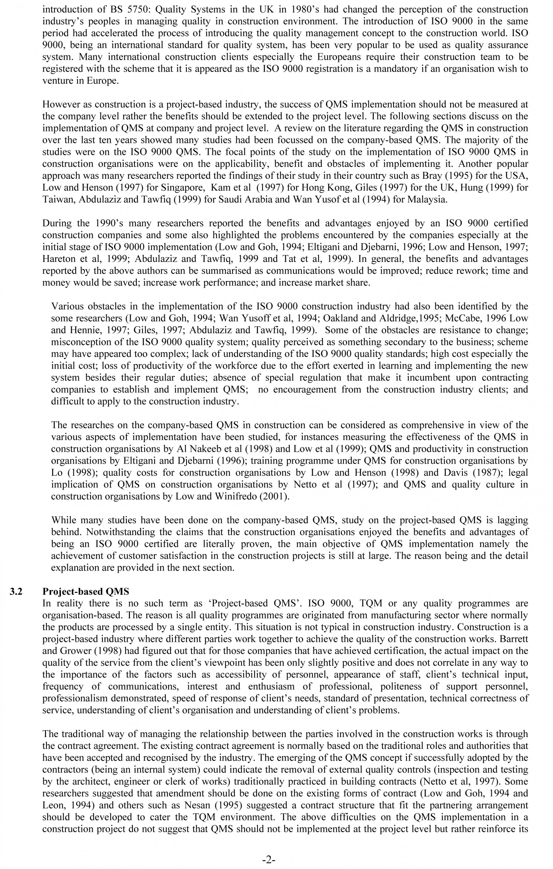 008 Research Paper Sample Conversation Essay Topics Imposing 1920