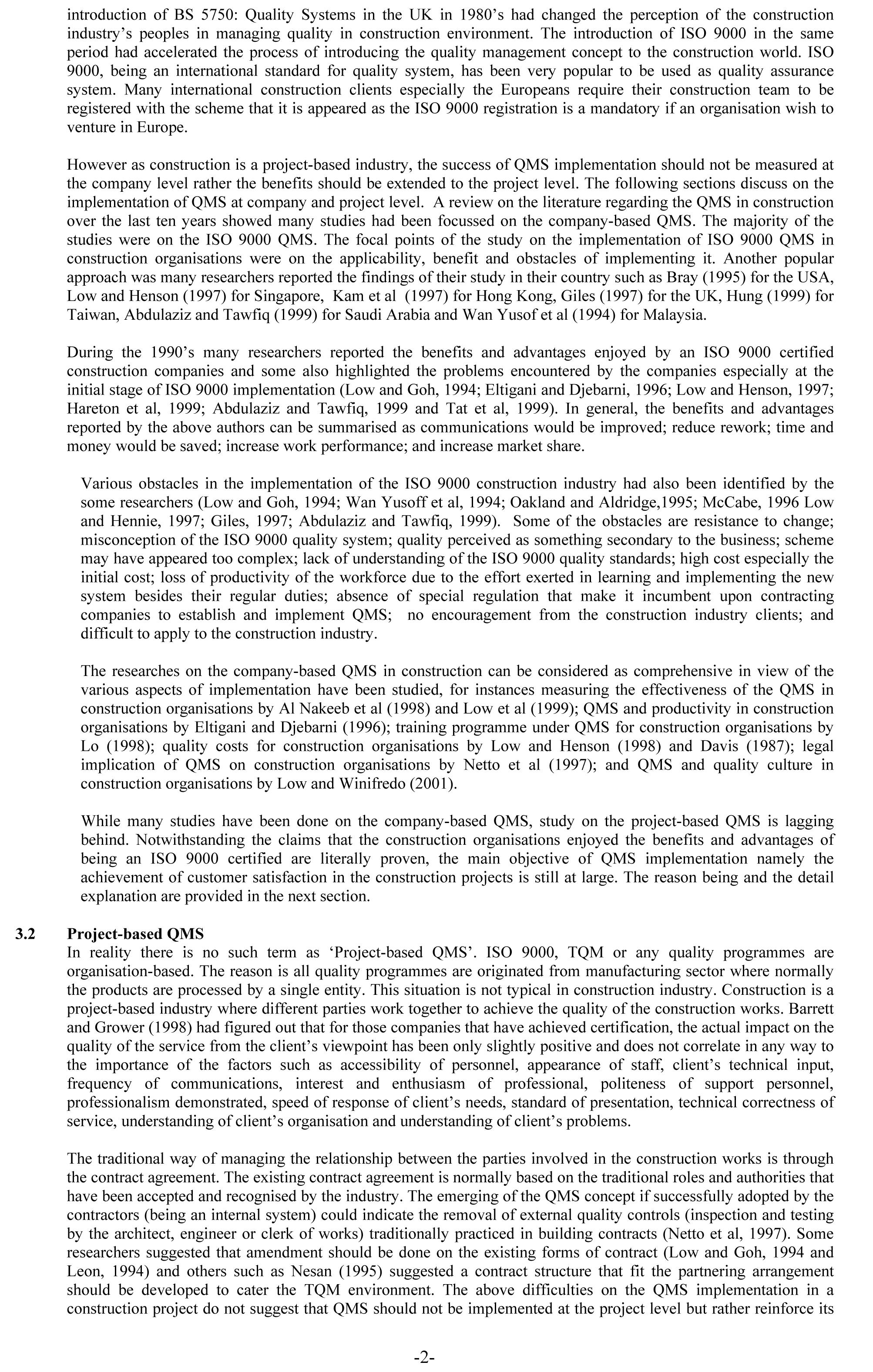 008 Research Paper Sample Conversation Essay Topics Imposing Full