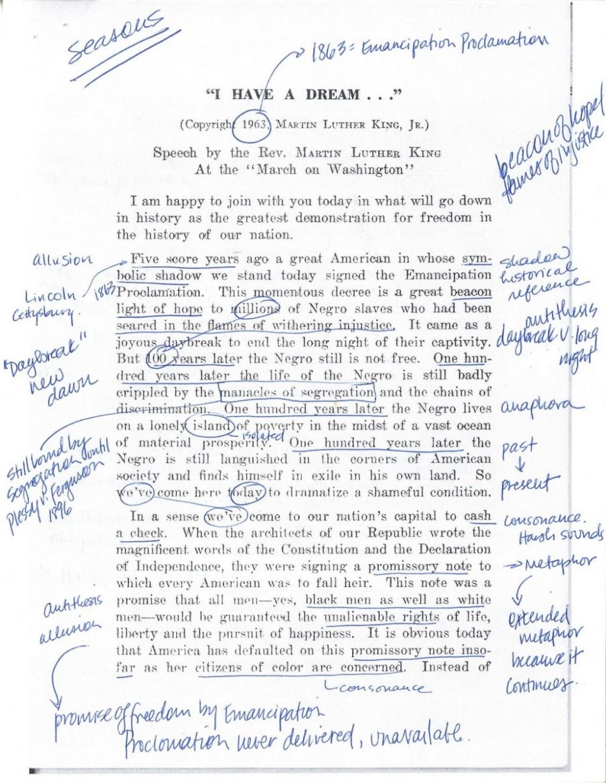 Writing essay drafts | Lexico