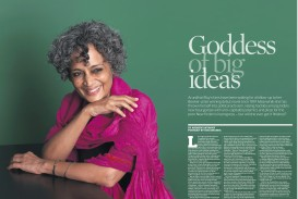 008 Roy Essays By Arundhati Essay Sensational