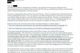 008 Rutgers Essay Example University Application College How To Write Writing Personal Statement For Hp2 Prompt Examples Fantastic Topics