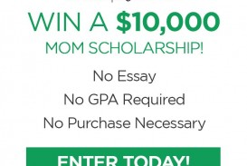 008 Scholarships With No Essay Unbelievable Without Requirements Essays Required College