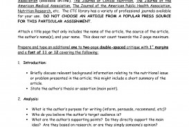 008 Scientific Journal Format Example 130590 Essay On Hard Work Always Exceptional Pays Off